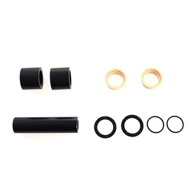 Fox Racing Shox Crush Washer Kit AL 8x35mm